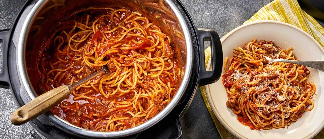 How to Use an Instant Pot: 10 Kitchen Tested Tips and Tricks